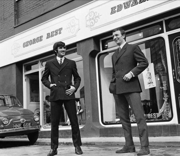 1967-68 summerbee shop 2