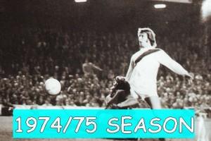 1974 to 75