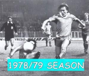 1978 to 79