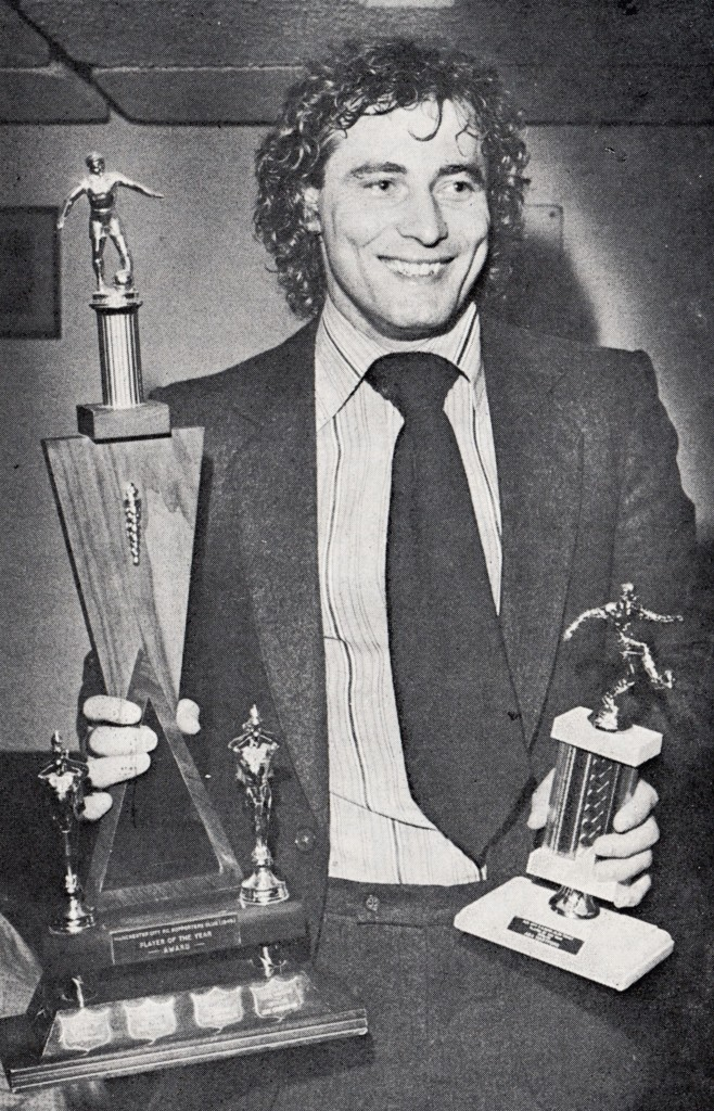1978 to 79 asa hartford player of the year