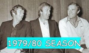 1979 to 80
