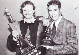 1986 to 87 mcnab moulden player of the year