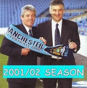 2001 TO 02