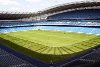 City-Manchester-Stadium02