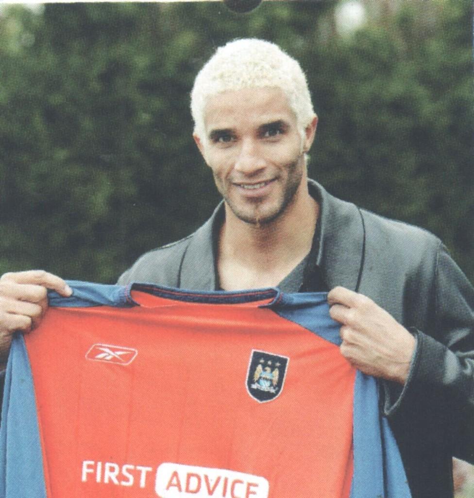 david james signs jan 2004