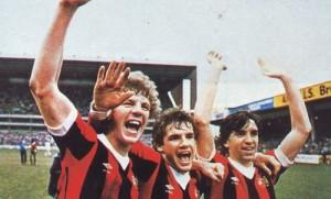 ipswich fa cup semi 1980 to 81 celeb