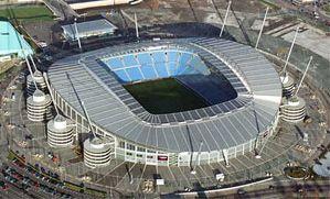 manchester_city_stadium