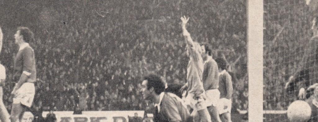man utd home 1971 to 72 summerbee goal1