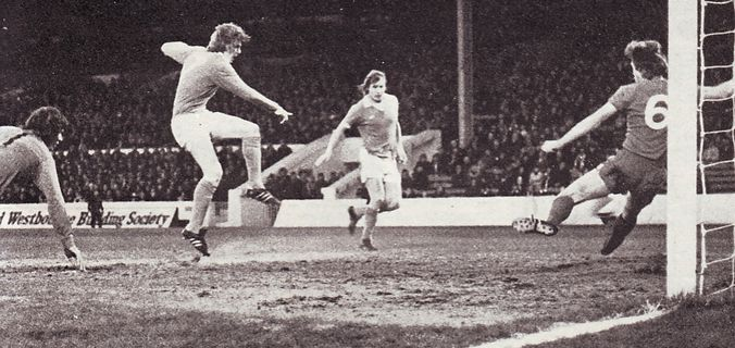 coventry home 1975 to 76 barnes citys 2nd goal