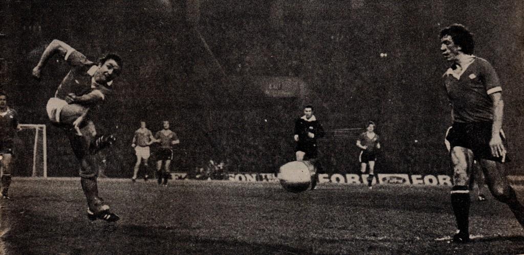 man utd home 1975 to 76 tueart goal2