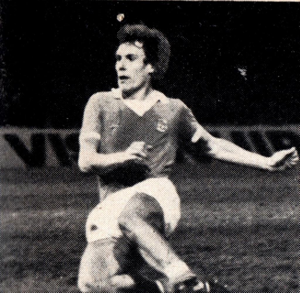 man utd league cup royle goal2