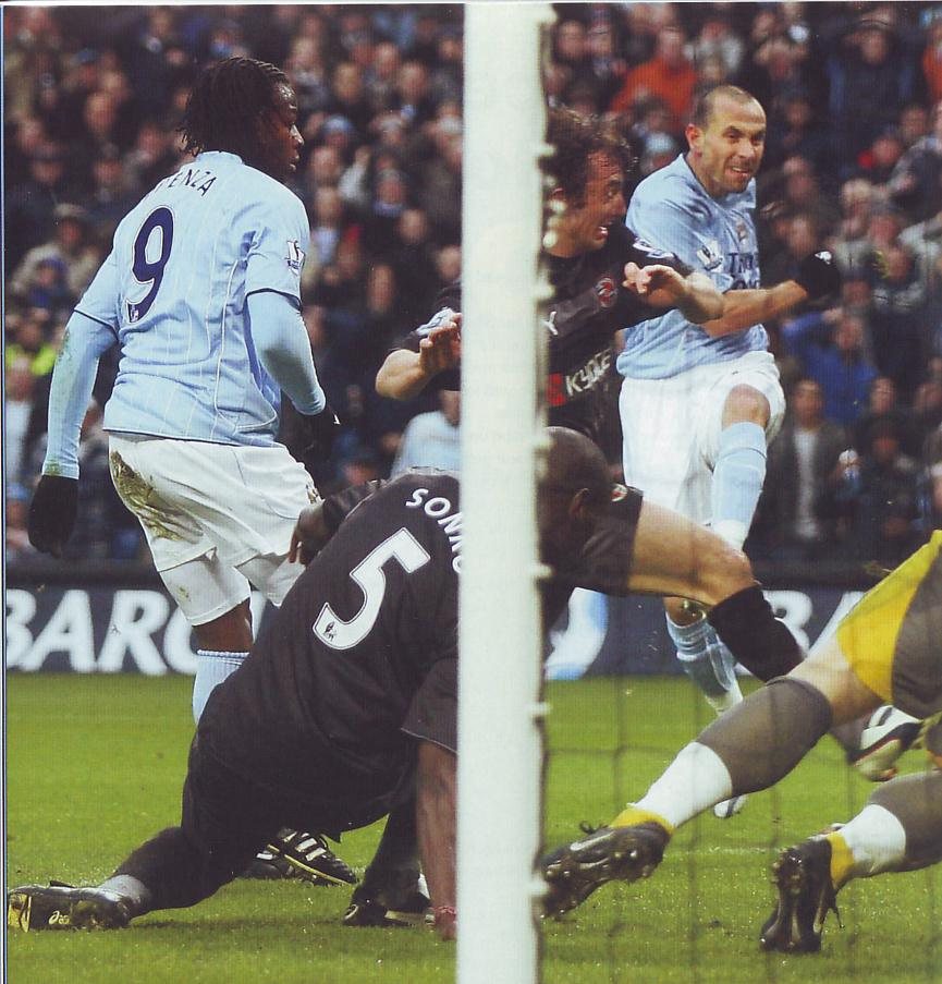 reading home 2007 to 08 petrov goal