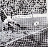 birmingham away 1974 to 75 2nd Birmingham goal