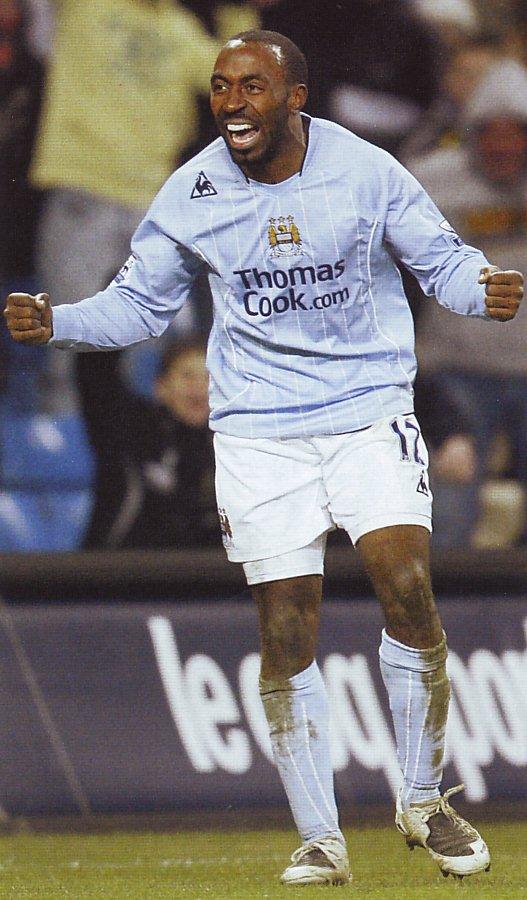 bolton home 2007 to 08 vassell goal celeb