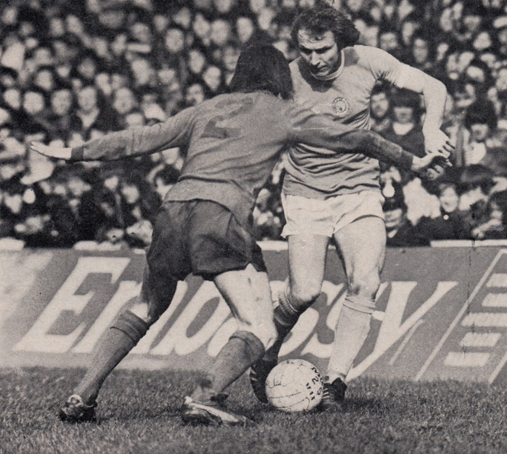 coventry home 1974 to 75 action1