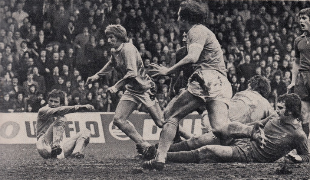 coventry home 1974 to 75 action2