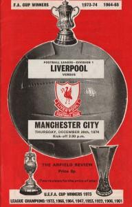 liverpool away 1974 to 75 prog