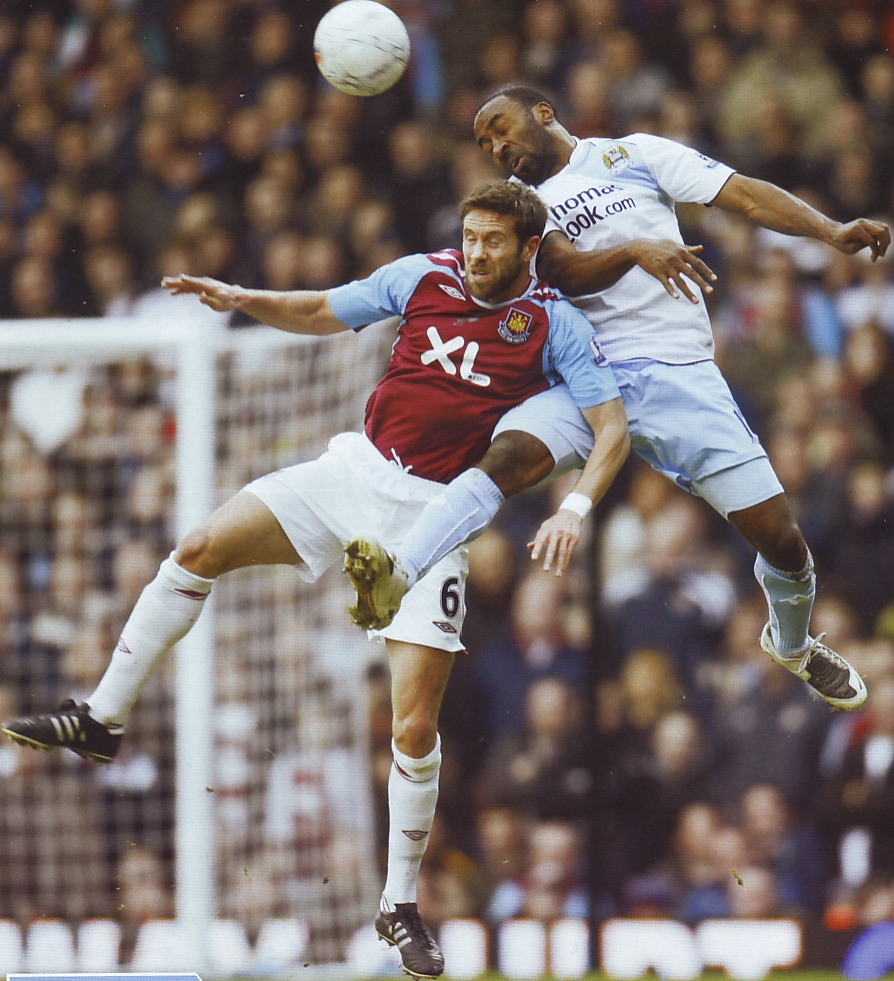 west ham away fa cup 2007 to 08 action2