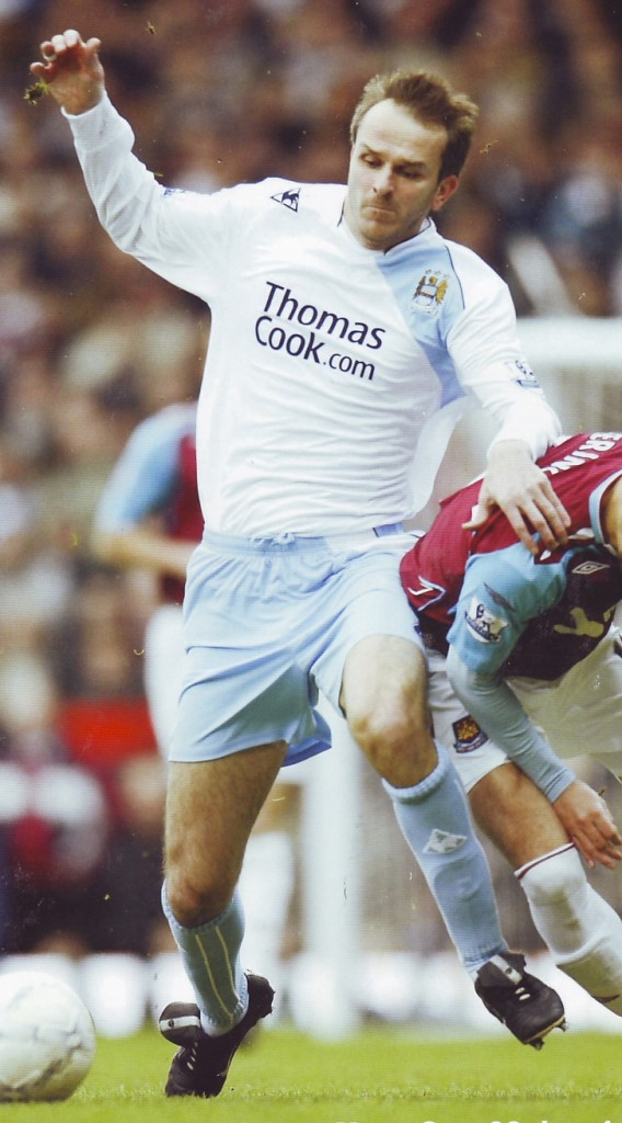 west ham away fa cup 2007 to 08 action5