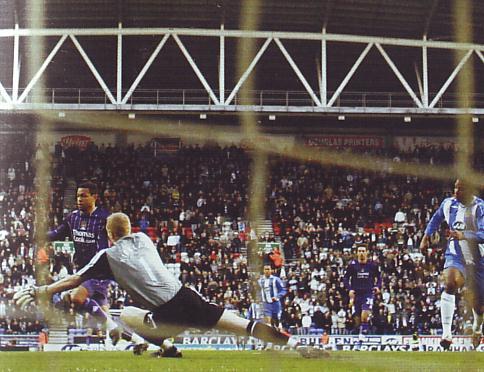 wigan away 2007 to 08 geo goal2