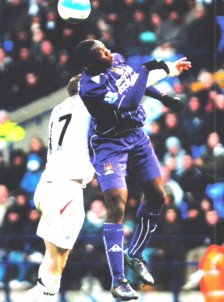 bolton away 2007 to 08 action4
