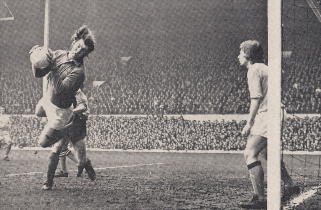 liverpool away 1971 to 72 action2