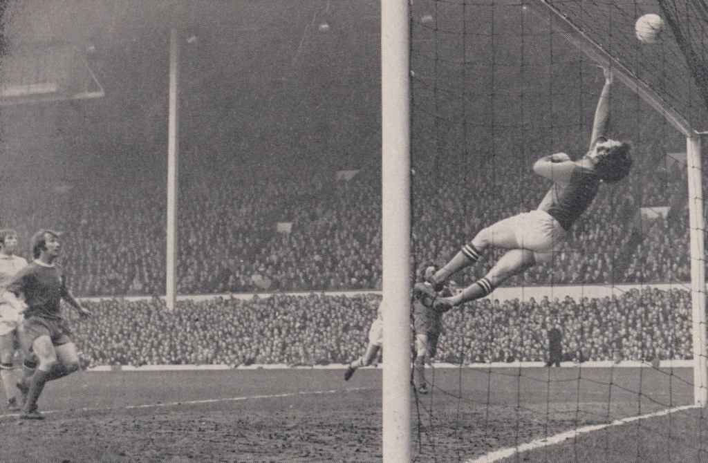 liverpool away 1971 to 72 action3