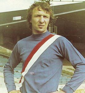 mike summerbee 4th kit