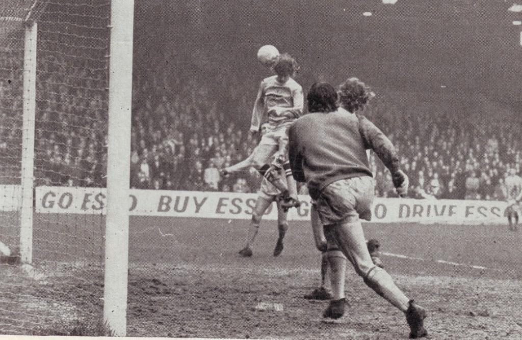 wba away 1971-72 bell 2nd goal