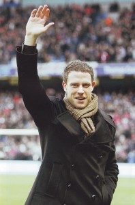 wayne bridge signs jan 2009