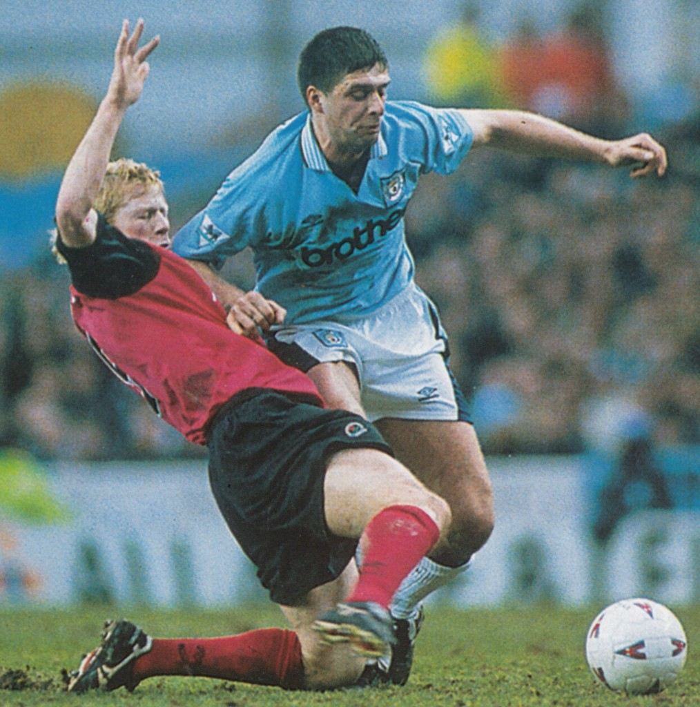 blackburn home 1995 to 96 action6