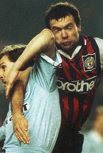 coventry away fa cup 1995 to 96 action2