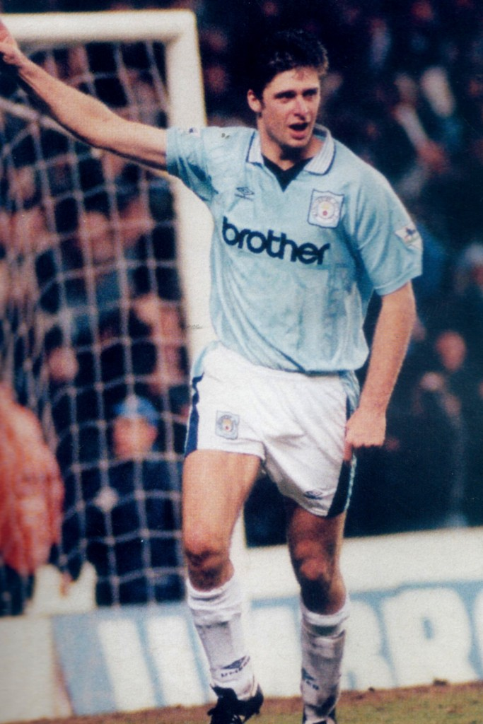coventry home fa cup 1995 to 96 quinn goal