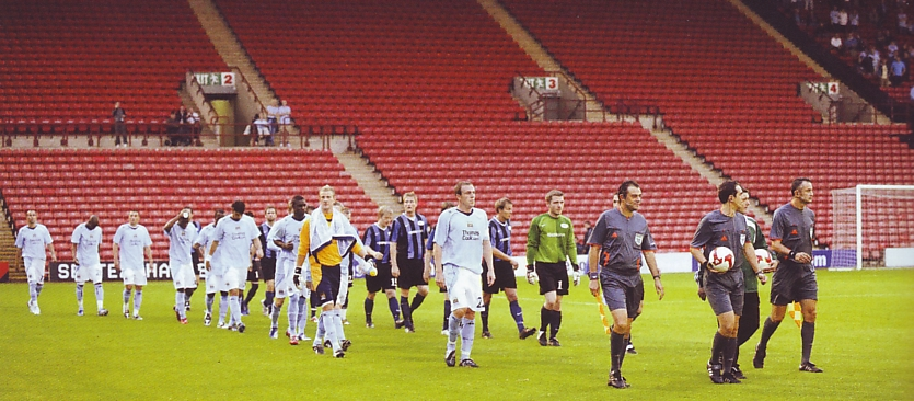 EB Streymur home 2008 to 09 teams