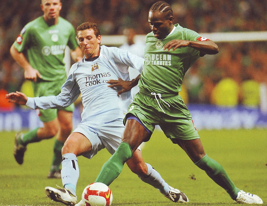 omonia home 2008 to 09 action2