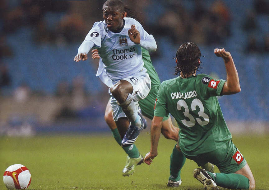 omonia home 2008 to 09 action3