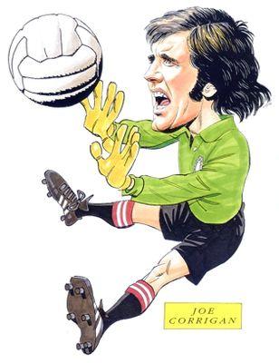 Joe_Corrigan cartoon
