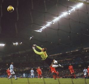 FC Twente home 2008 to 09 robinho goal2