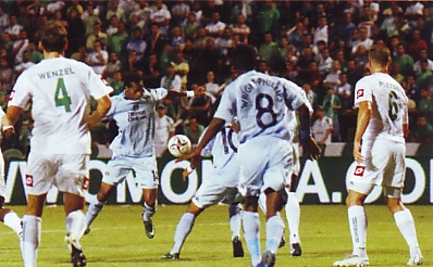Omonia away 2008 to 09 jo 2nd goal