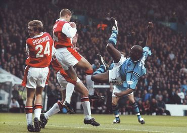 Rotherham home 2001 to 02 action
