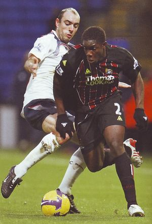 bolton away 2008 to 09 action3