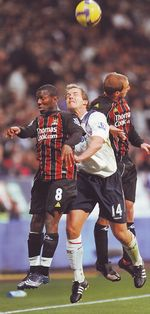 bolton away 2008 to 09 action4