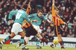bradford home 2001 to 02 action5