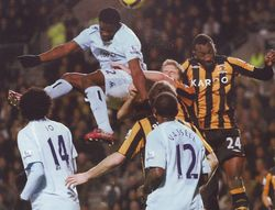 hull away 2008 to 09 action2