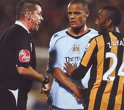 hull away 2008 to 09 action4