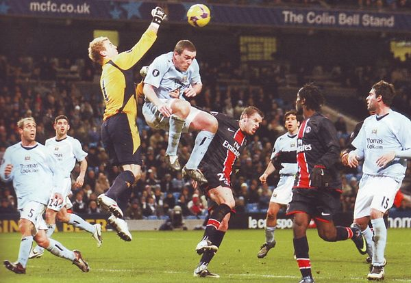 psg 2008 to 09 action2