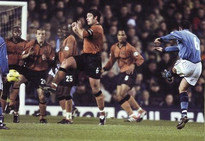 wolves home 2001 to 02 horlock goal2