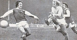 arsenal home 1970-71 action2