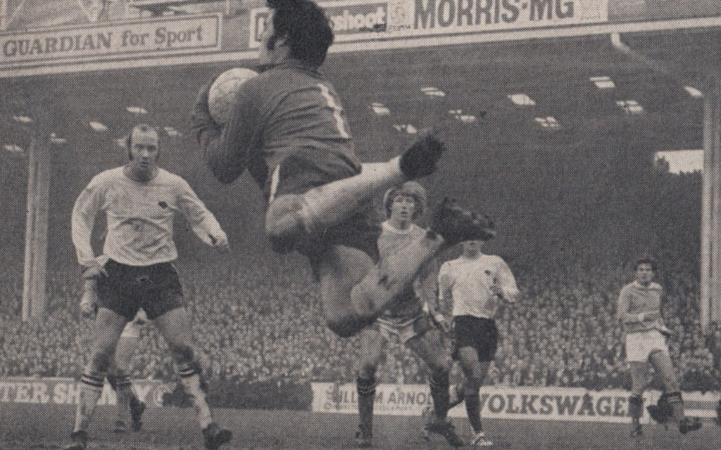 derby home 1970 to 71 action 8