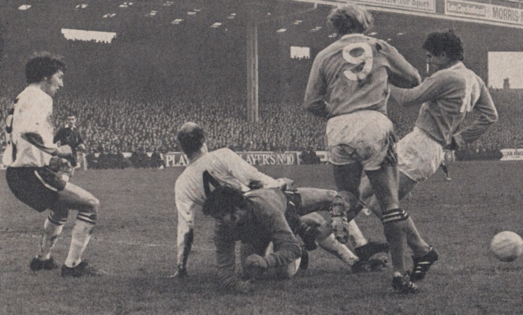 derby home 1970 to 71 action 9